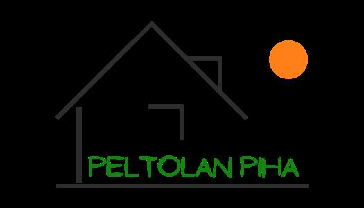 Peltolanpiha logo