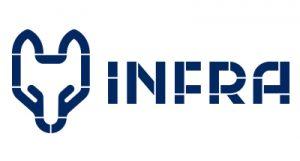 infra sertifikaatti