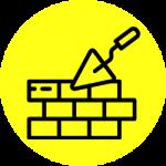 Peltolan piha kivi ja graniittirakentaminen